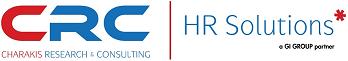 Charakis HR Solutions